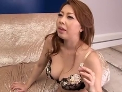 Agree, this free japanese hentai videos 1592