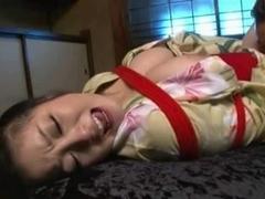 Minako Komukai - Beautiful Japanese Girl
