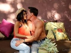 Couples Seeking Teens #13, RealityJunkies #04