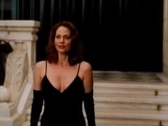 Lesley Ann Warren,Jennifer Tilly in Bird Of Prey (1995)