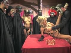 Til Dick do us Part Episode 3