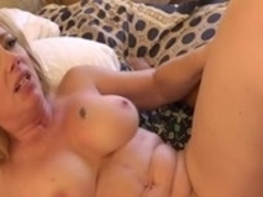 Fabulous pornstar Brandi Sweet in horny milf, big ass sex video