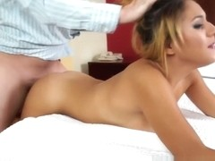 Exotic Homemade clip with Couple, Small Tits scenes