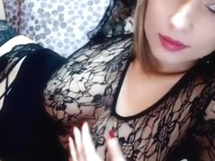 amazingmodel intimate movie on 01/21/15 15:59 from chaturbate