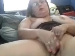 easyelaine private video on 07/12/15 17:43 from MyFreecams