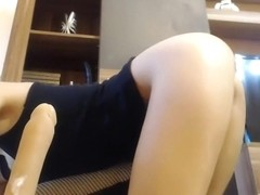 mellbell secret clip 06/26/2015 from chaturbate
