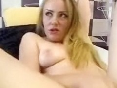 candysquirtz secret clip on 07/01/15 07:56 from MyFreecams