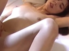 Hawt doll japan xxx 001