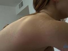 Amazing pornstar Edyn Blair in Hottest College, Handjobs sex movie