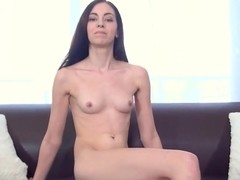 Hannah Hartman. Hannah - Casting Couch X