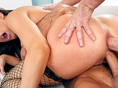 Pause, Rewind, Play With Chanel Preston