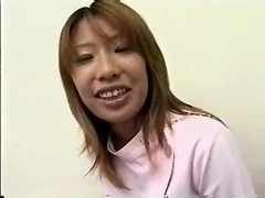 Free Japanese porn featuring Suwa Asuza