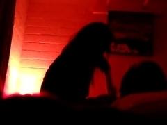 asian massage 8 final video