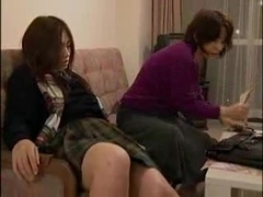 Japanese Lesbian BEST Collection Vol.10