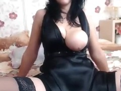 katlust intimate record on 01/25/15 06:01 from chaturbate