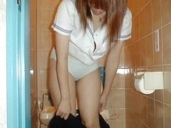 Zipang-5291 individual shooting M ? yuri 20 Toshi-bi milk college student cosplay erotic images .