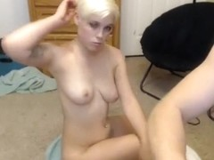 galacticunic0rn amateur video 07/09/2015 from chaturbate