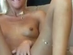 hollyshine secret clip on 07/12/15 07:35 from MyFreecams