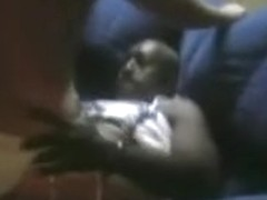 Spouse acquires into it watching his wife cuckold him