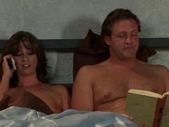 Hottest pornstar Sarah Shevon in exotic brazilian, facial porn movie