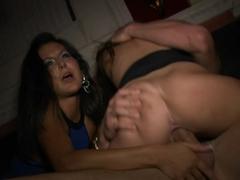 Best pornstar in Fabulous Blowjob, Reality sex clip