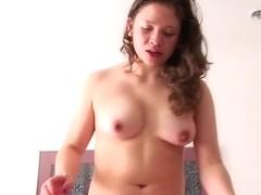 Crissy Montoya in No Porno, No Porno