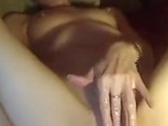 xhornypussyxx intimate movie scene 07/13/15 on twenty:29 from MyFreecams