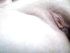 fedaykinofdune private video on 05/21/15 10:00 from Chaturbate
