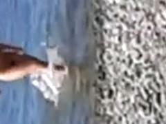 beach voyeur 2
