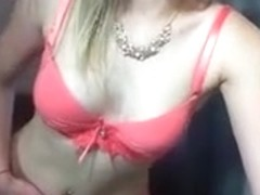 skyxkiss private video on 07/14/15 12:00 from MyFreecams