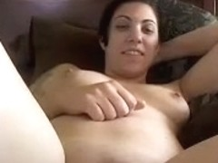 jbnmadison amateur record on 07/06/15 20:28 from Chaturbate