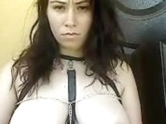 alyadoll secret video 07/09/15 on 11:43 from MyFreecams