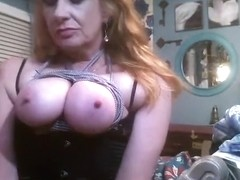redandfred amateur record on 06/01/15 09:30 from Chaturbate