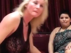 bustedwifes non-professional movie scene on 01/21/15 23:05 from chaturbate
