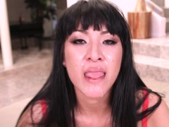 Crazy pornstar in Fabulous Cumshots, Tattoos xxx scene