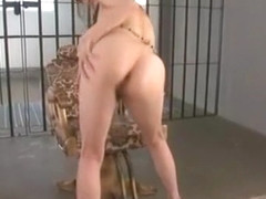 Horny Japanese girl Mai Ayane in Best Doggy Style, Big Tits JAV clip