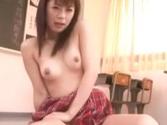 Hottest Japanese whore Mei Itoya in Fabulous Upskirts/Panchira JAV scene