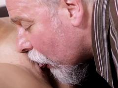 Hottest pornstar in Exotic Big Ass, Small Tits xxx clip