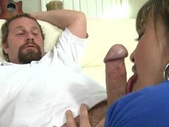 Amazing pornstar in Best Big Tits, Panties adult video
