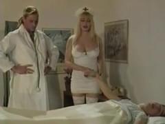 classic ...... savannah - registered nurse
