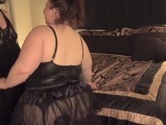 Corporalist Crossdresser Spanks large pretty mother Headmistress