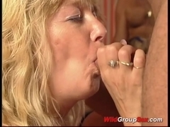 german groupsex swinger party