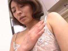 Hone-92 Yabe Hisae