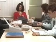 Cash Hunting (1994) FULL VINTAGE EPISODE