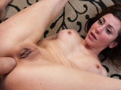 Crazy anal, fetish adult movie with horny pornstars Manuel Ferrara and Princess Donna Dolore from .