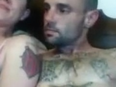 orgasmiclicker private video on 06/04/15 20:35 from Chaturbate