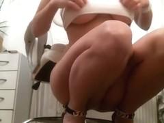 slipslip secret video on 01/19/15 15:49 from chaturbate