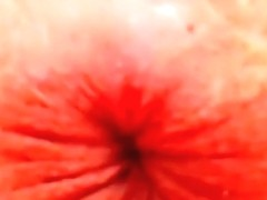 playfulsin livecam movie scene on 2/1/15 23:11 from chaturbate