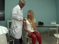 Hottest pornstar in Exotic Blowjob, Dildos/Toys sex video
