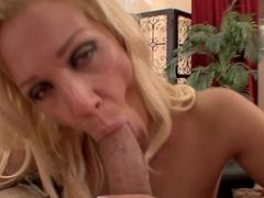 Fabulous pornstars Ava Delane, Johnny Fender, Colt 45 in Amazing MILF, POV adult video